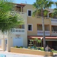 Thalassa Apartments 2