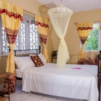 Ackee Tree Sea View Villa 2
