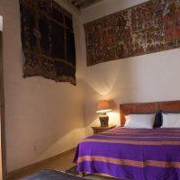 Alma del Sol Bed & Breakfast Inn 1