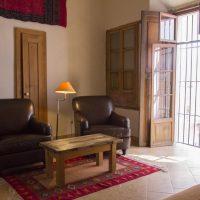 Alma del Sol Bed & Breakfast Inn 2