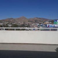 Apartamento Terraza Boulevard 3