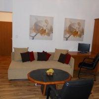Apartments Duval 1