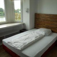 Apartments Duval 3