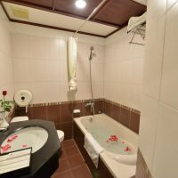 Blue Hanoi Inn Legend Hotel 3