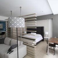 Boutique Apartment Centro Histórico-402 1