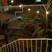 Casa Adriana 3