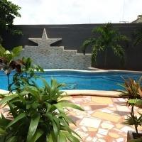 Casa Colonial 2