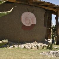 Casa de Barro 3