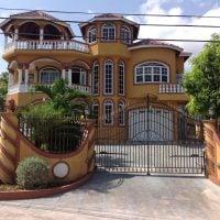 Cazwin Villas 1