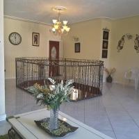 Cazwin Villas 3