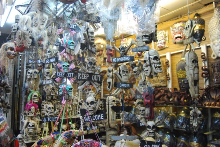 Best Things to Do in Bangkok - Chatuchak Market