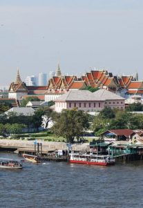 Top 13 Best Things To Do in Bangkok