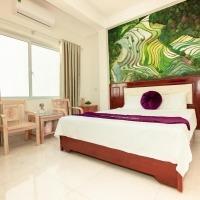 Dang Quang Guesthouse 1