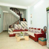 Dang Quang Guesthouse 3