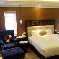 Eden Boutique Hotel Sapa 3