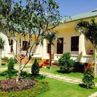 Herbal Hotel & Spa 1