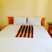 Herbal Hotel & Spa 2