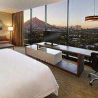 Holiday Inn Express & Suites Monterrey Valle 1