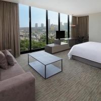 Holiday Inn Express & Suites Monterrey Valle 2