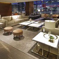 Holiday Inn Express & Suites Monterrey Valle 3