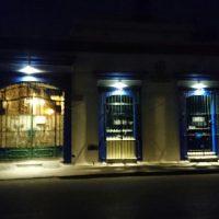 Hostal Mixteco Naba Nandoo 1