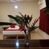 Hotel Paraíso Inn 1