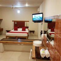 Hotel Paraíso Inn 2
