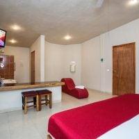 Hotel Paraíso Inn 3