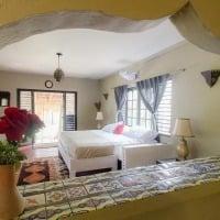 Katamah Guesthouse 2