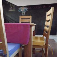 La Catrina Hostel 2