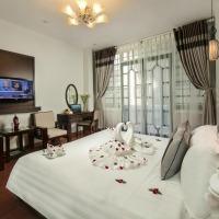 Labevie Hotel 2