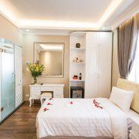 Little Hanoi DX Hotel 1