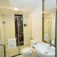 Little Hanoi DX Hotel 2