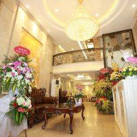 Little Hanoi DX Hotel 3
