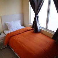 MV Suites 1