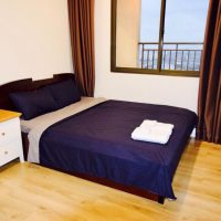 Neli Serviced Apartment 1
