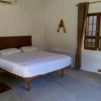 Phong Nha Riverside Homestay 1