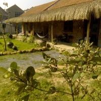 Phong Nha Riverside Homestay 2