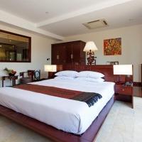 Takalau Residence & Resort 2