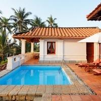 Takalau Residence & Resort 3