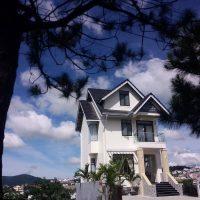The Orchid Villa Dalat 2