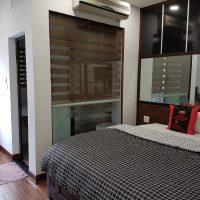 Tung Trang Hotel 1