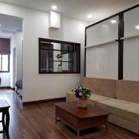 Tung Trang Hotel 3