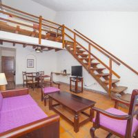Villa Blanca Huatulco 2
