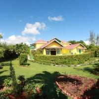 Villa Sonate 1