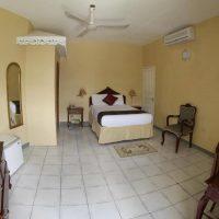 Villa Sonate 2