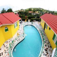 Villa Sonate 3