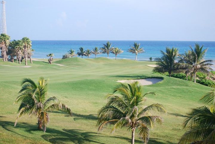 golf courses in montego bay things to do in montego bay