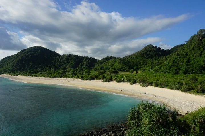 Things to Do in Lombok - Kuta