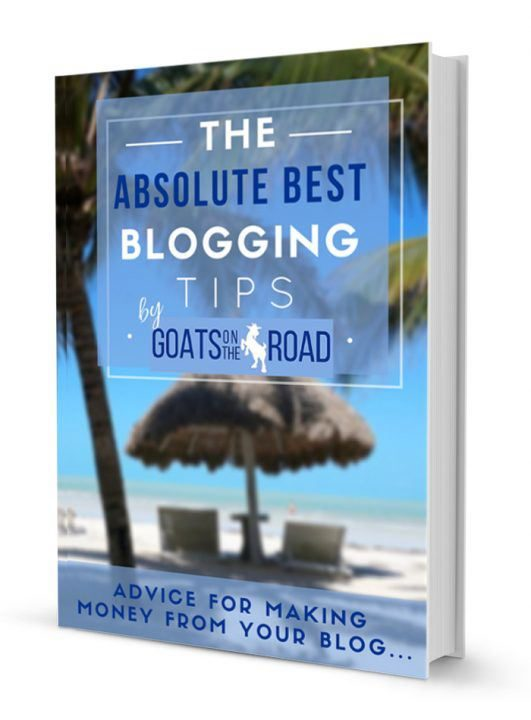 how to start a travel blog travel blogging tips and advice
